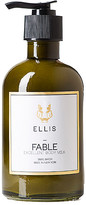 Ellis Brooklyn Fable Excellent Body Milk