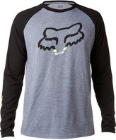 Fox Men's Seca Head Tech T-Shirt