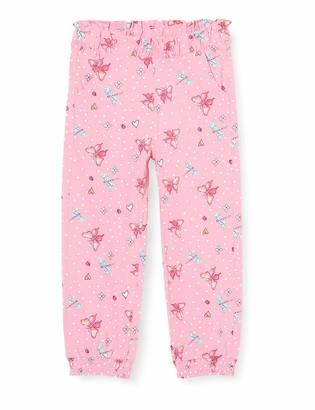 S'Oliver Girls' Jogginghose Casual Pants