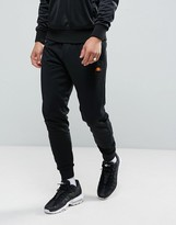 Ellesse Skinny Poly Joggers