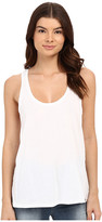Hurley Staple Perfect Tank Top