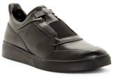 Diesel Fashionisto S-Hype Slip-On Sneaker