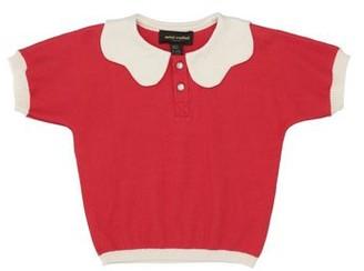 Mini Rodini Polo shirt