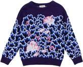 Kenzo Sweaters - Item 39811727