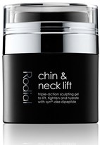 Rodial Space.nk.apothecary Snake Chin & Neck Lift