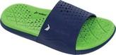 Rider Infinity Slide Sandal (Men's)