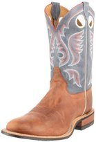 Justin Boots Men's Bent Rail Round-toe Boot