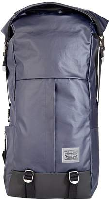 Levi's Levis Valencia Rolltop Backpack