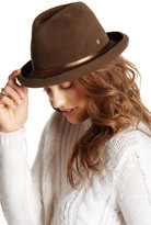 Helen Kaminski Alice Hat