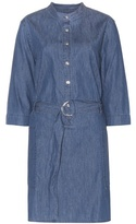Marc by Marc Jacobs Chambray Dress