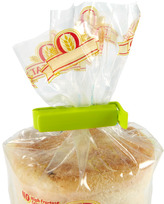 Container Store Small Twixit!® Bag Clips Assorted Pkg/4