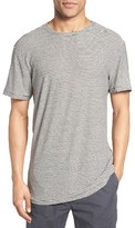 Current/Elliott Men's Drop Shoulder T-Shirt