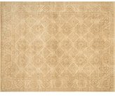 "Loloi Rugs , VERNON COLLECTION, VERNVN-03IVIV86B6, IVORY / IVORY 8'-6"" x 11'-6"""