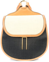 Hayward Mini Vallens backpack