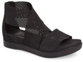 Eileen Fisher Women's Sport Platform Sandal