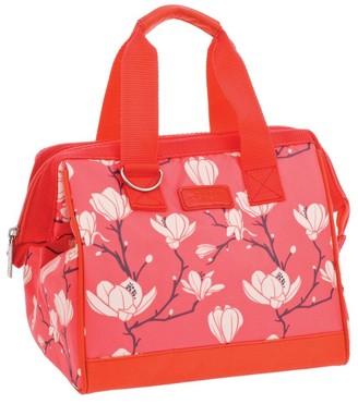Sachi Insulated Lunch Bag Magnolia