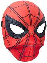 Hasbro Marvel Spider-Man: Homecoming Flip-Up Mask