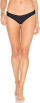 Tori Praver Swimwear Cristina Bikini Bottom