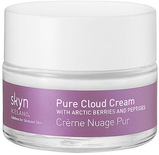 Skyn Iceland Pure Cloud Cream.
