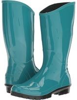 Columbia Rainey Tall Women's Rain Boots