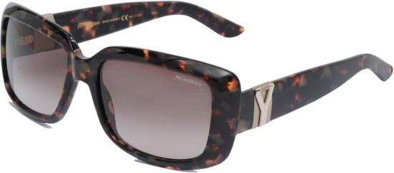 Yves Saint Laurent Sunglasses YSL 6377/S