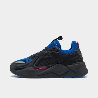 Puma Men's RS-X Softcase Casual Shoes