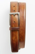 Magnanni Men's 'Catalux' Belt