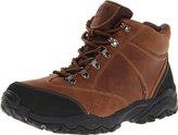 Propet Men's Navigator Hiking Boots