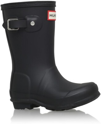 Hunter Original Welly Boots