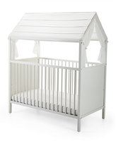 Stokke HomeTM Bed Roof Canopy