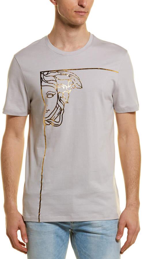 e79722094 Versace T Men - ShopStyle