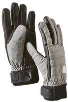 Patagonia Women's Hestra® PrimaLoft® CZone Gloves