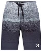 Hurley Boys' Zion Board Shorts - Big Kid