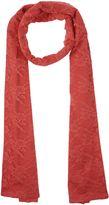 Flavio Castellani Oblong scarves