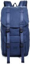 Herschel Little America Backpack - 100% Exclusive