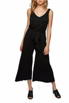 Rachel Pally Black Jumpsuit