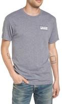 Kid Dangerous Men's Tastemaker Graphic T-Shirt