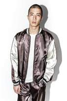 3.1 Phillip Lim Exclusive Reversible Souvenir Jacket