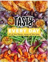 Penguin Random House Tasty by BuzzFeed Every Day Cookbook