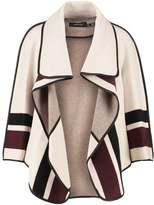 Karen Millen Summer jacket neutral