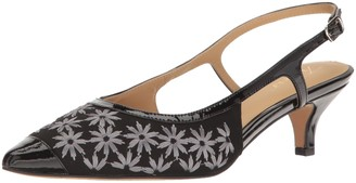 Trotters Women's Kimberly Pump