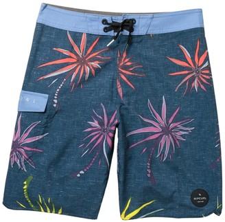 Rip Curl Sweaty Palms Board Shorts (Big Boys)