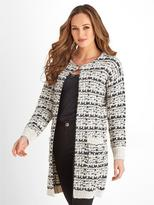 Joe Browns Chunky Open Knit