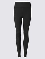 M&S Collection Sculpt Leggings