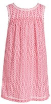 Vineyard Vines Toddler Girl's Whale Tail Dress