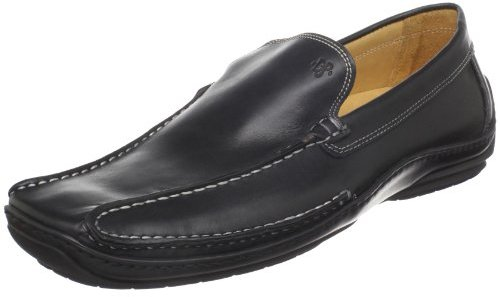 Donald J Pliner Men's Eive Loafer