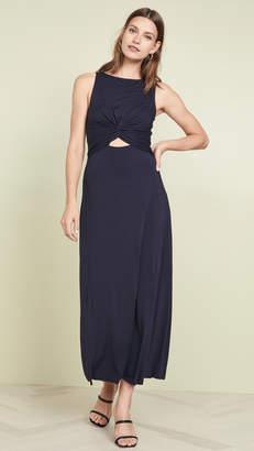 Bailey 44 Bailey44 Delphi Dress