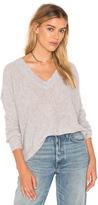 Charli Carys Cashmere Sweater