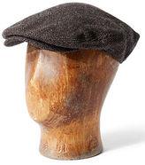 Ralph Lauren Cotton-wool Driver's Cap