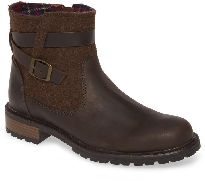 Merrell Legacy Waterproof Boot